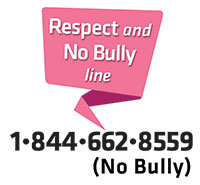 Respect-and-No-Bully-Line-graphic.jpg