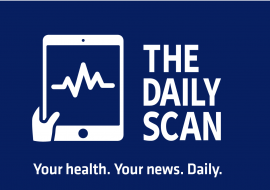 f6c11bbbdd598 Visit The Daily Scan for your daily health news