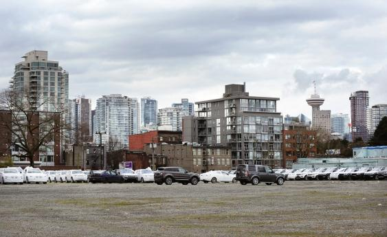 City Of Providence Property Roll
